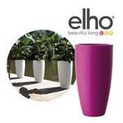 collection elho